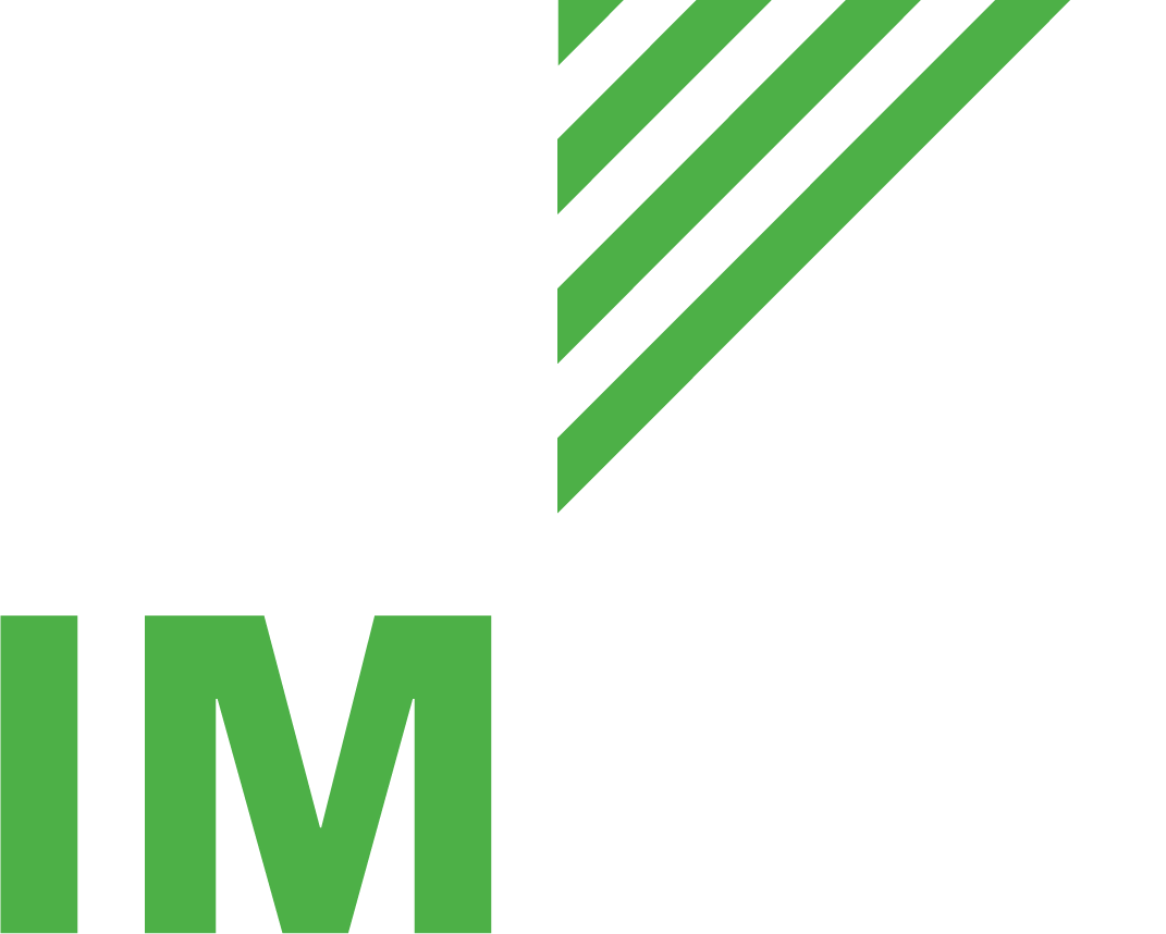 IMNZ e-learning